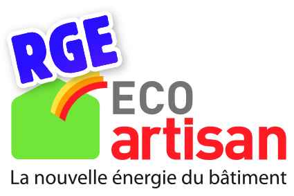 Installation chauffage Toulouse RGE
